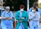 Coronavirus, a Vo' Euganeo due cinesi positivi