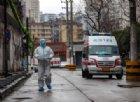 Coronavirus, oltre 78.800 contagiati nel mondo e 2.465 morti (perlopiù in Cina)