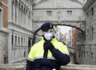 Coronavirus, 152 contagiati e tre vittime. Si ferma il Nord Italia