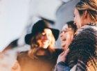 Città per le donne: ecco il calendario per il mese di marzo dedicato alla donna