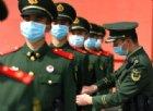 Pechino vieterà il consumo di animali selvatici