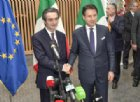 Conte critica l'ospedale di Codogno. Duro Fontana: «Inaccettabile»