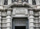 Conti correnti: banche italiane più care, ma consentono maggiore operatività