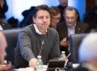 Conte: «Salvini non speculi, non vorrei far vedere i messaggi che gli ho inviato»