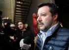 Matteo Salvini: «Presto saranno chiare le responsabilità»