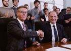 Dayco e il Politecnico di Torino consolidano la partnership per la ricerca sui veicoli elettrici ibridi