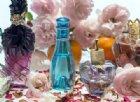 Pink tax e blu tax: i prodotti che costano di più per lui e per lei