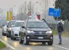 Coronavirus nel Nord Italia: la Community di Waze si mobilita