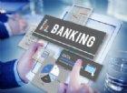 Open banking, Banca Sella lancia l'aggregatore di conti di altre banche