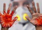 Viaggiare ai tempi del Coronavirus: 13 cose da sapere