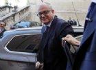 Roberto Gualtieri: «Entro la prossima settimana interventi per 3.6 miliardi. E l'UE ci darà via libera»