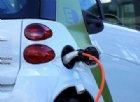 E-mobility: nel 2032 un'auto su 2 sarà elettrica