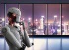 Ecco come l'intelligenza artificiale può essere d'aiuto alle banche