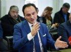Anche il presidente del Piemonte, Alberto Cirio, positivo al Coronavirus