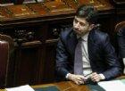 Roberto Speranza: «I decreti non bastano, abbiamo bisogno dei cittadini»