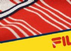 Contest Achieve the Archive, Fila