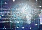 Un concorso per progetti digitali innovativi rivolti al mondo delle risorse umane