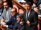 Coronavirus, Matteo Renzi: «Diamoci una linea, un dpcm al giorno è schizofrenia»