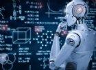 Machine Learning e l'importanza dei dati