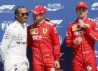 Formula 1, dopo l'Australia saltano anche Bahrain e Vietnam. Ross Brawn: «Una stagione con 17-18 gare è possibile»