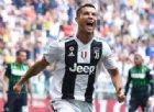 Cristiano Ronaldo trasforma i propri alberghi in ospedali? E' una fake news
