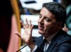 Matteo Renzi: «Serve una risposta europea e mondiale»