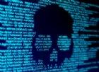 Stalkerware, Kaspersky scopre una nuova versione che legge le chat e sblocca i dispositivi spiati