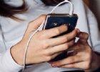 Tecnologia e adolescenti: 5 consigli per evitare l'overdose digitale ai tempi del Covid-19
