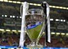 Champions League, quante sorprese nelle prime gare di ritorno degli ottavi di finale