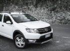 Dacia Sandero, cresce l'attesa per la nuova generazione: ibrida e versione Stepway in arrivo?
