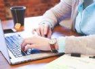 Utenze e servizi: le 10 cose da sempre rimandate e che è ora di fare