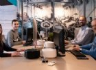 Team Kamzan