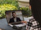 Wildix scende in campo con sei mesi di chat e videoconferenze gratuite