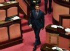 Matteo Renzi: «Il Parlamento non può stare a casa, la democrazia non chiude mai»