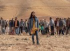 La Civiltà cattolica promuove la serie tv «Messiah» di Netflix