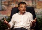Stefano Fassina: «Siamo in uno scenario di guerra, con gli strumenti di prima non andiamo da nessuna parte»