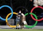 Olimpiadi Tokyo 2020, è ufficiale: i Giochi rinviati al 2021