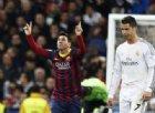 Pelé (non cita Maradona): «Ronaldo meglio di Messi, ma io il migliore di tutti»