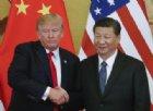 Contagiati da coronavirus, gli USA superano la Cina ma Trump attacca: «Chi conosce loro dati?»