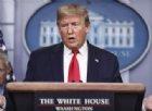 Coranavirus, Donald Trump ordina alla General Motors di produrre ventilatori: «Potremmo anche donarne all'Italia»
