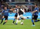 Gravina: «La prossima Serie A non può partire oltre Ferragosto»