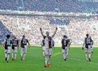 Juventus, intesa coi giocatori: taglio degli stipendi per 4 mesi
