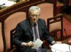 Giulio Tremonti cita Togliatti: «Il prestito darà lavoro agli operai. Gli operai ricostruiranno l'Italia»