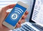 Come sfuggire alle truffe con i bitcoin