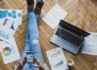Smart working, aumentano i rischi informatici: 7 consigli per proteggere dati e sistemi