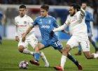 Lione-Juventus è sotto accusa in Francia