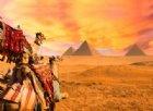 Scopri la terra dei faraoni antichi prenotando uno dei migliori viaggi in Egitto!