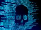Il Trojan xHelper continua a infettare migliaia di dispositivi Android