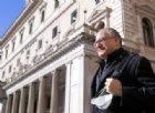 Decreto liquidità e banche, 10 giorni o più per i nuovi finanziamenti