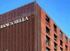 Banca Sella lancia un'innovativa piattaforma di dialogo a distanza con i clienti
